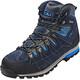 CMP Campagnolo Arietis WP - Chaussures Homme - bleu